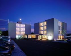 Hotel Domicil