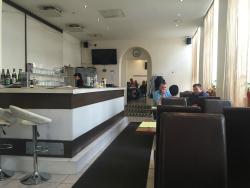 Grill-Restaurant Mihailovic