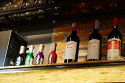 NAP Gastro Bar