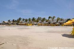 Sabiaguaba Beach