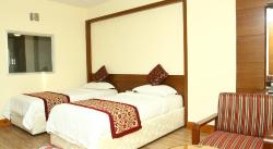 加德滿都林地飯店