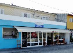 Restaurante Bar Casal Novo