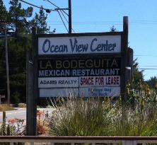 La Bodeguita Mexican Grill