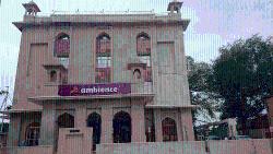 Ambience Gwalior