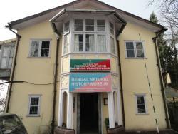 Bengal Natural History Museum