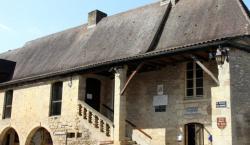 Office de Tourisme Lascaux-Dordogne