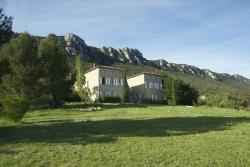Chateau de Peyralade