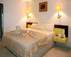 Casa del Mar Cozumel Hotel & Dive Resort