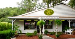 Golden Isles Olive Oil & Wine Bar