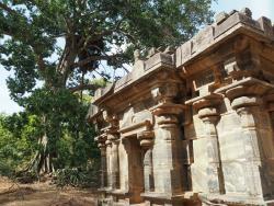 Siva Devalaya (No 1)