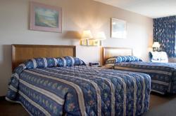 Marysville Surf Motel
