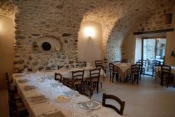 Cantina Del Torchio