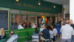 The Stanley Ale House
