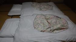 Hotel Sunrise Fuse