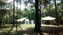 Whispering Pines Park