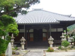 Koren-ji Temple