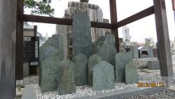 Jonenji Temple