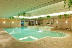 Carlton De Brug Hotel
