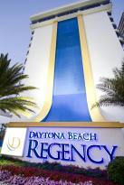‪Daytona Beach Regency‬