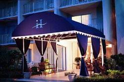 Inn on Destin Harbor