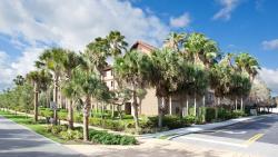 Staybridge Suites Ft. Lauderdale Plantation