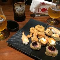 DOM Gastronomia