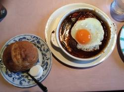 Cafe Restaurant Olive