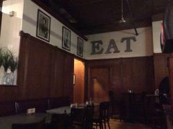 Santullo's Eatery
