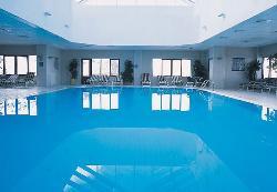 Polat Erzurum Resort Hotel