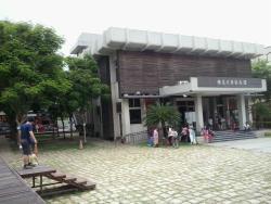 Yangkui Memorial