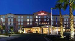 Hilton Garden Inn St. George