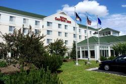 Hilton Garden Inn Elmira / Corning