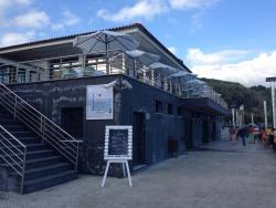 Praia Cafe