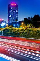 Hilton Los Angeles / Universal City