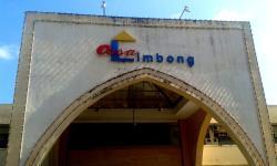 Casa Limbong