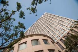 Hilton Hefei