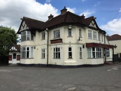 Roseycombe Pub