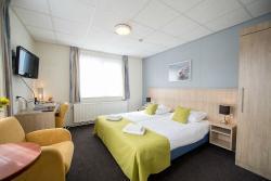Hotel Nes Ameland