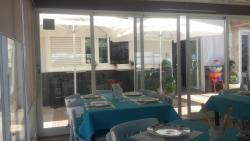 Restaurante Le Tentazioni Italiane