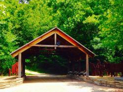 Tri State Peak Trail
