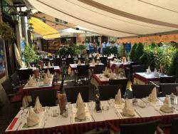 Caffe Torino Ristorante Bar