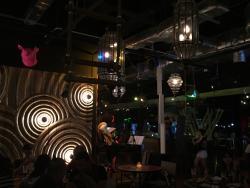 Full Pint Brewery & Fish Bar Restaurant