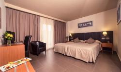 Hotel Oca Rocallaura