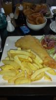Atlantis Grill & Fish Bar