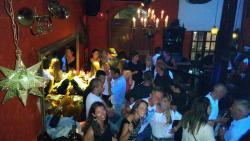 Kera Bar