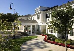 Marriott's Fairway Villas
