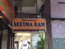 Seetharam