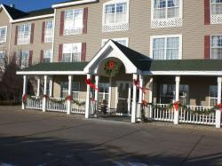 Country Inn & Suites By Carlson, Hastings