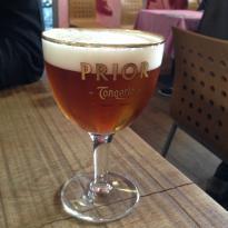 Brasserie de Flandrien
