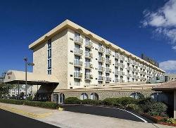 Motel 6 Atlanta Airport Hotel
